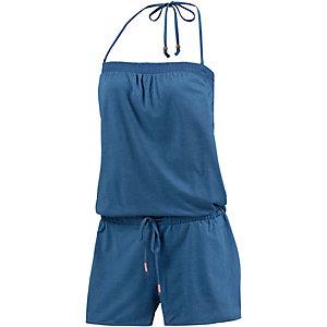 Protest Audrey Jumpsuit Damen dunkelblau