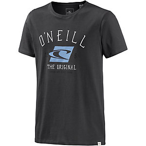 O'NEILL The Surf Brand T-Shirt Herren anthrazit