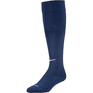 Nike Classic Stutzen Herren dunkelblau