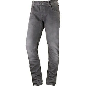 G-Star Arc 3D Slim Anti Fit Jeans Herren grey denim