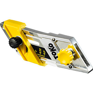 Toko Multi Base Angle Werkzeug -