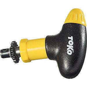 Toko Pocket Driver Werkzeug -