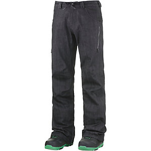 Analog Remer Snowboardhose Herren denim