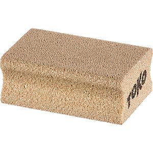 Toko Plasto Cork Werkzeug -