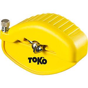 Toko Sidewall Planer Werkzeug -