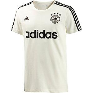 adidas DFB EM 2016 Fanshirt Herren weiß