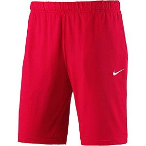 Nike Crusader Shorts Herren rot