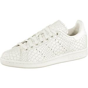 detailed look 49ede f0ed9 adidas stan smith schlange, Adidas Originals Schuhe Sale ...