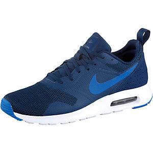 Nike Air Max Tavas Sneaker Herren blau