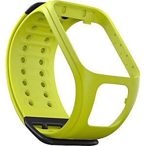 TomTom Runner 2 Armband hellgrün