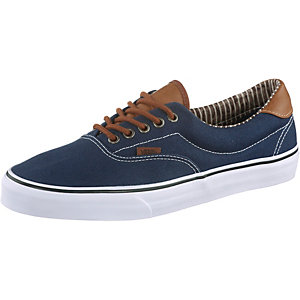 Vans Era 59 Sneaker Herren navy