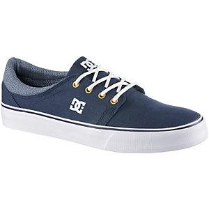 DC Trase TX SE Sneaker Herren navy