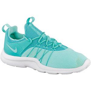 Nike WMNS Darwin Sneaker Damen türkis