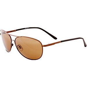 Maui Wowie B3325/02 Sonnenbrille braun