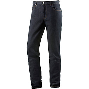 WESC Eddy Slim Fit Jeans Herren denim