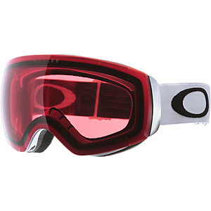 Oakley prizm rose test