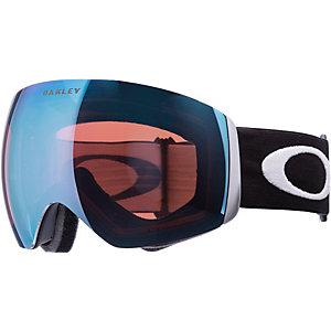 e7621270077e15 Wintersportler wissen um die Notwendigkeit einer guten Sportbrille.  Schicken Sie uns eine Anfrage. Klar kann ein Optiker die entsprechend  verglasen, ...