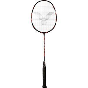 Victor Vertex XG 9 Badmintonschläger -