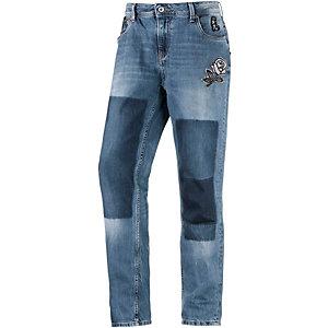 Pepe Jeans Vagabond Boyfriend Jeans Damen used denim