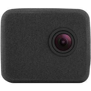 GoPro Acoustic Sock / Windslayer Kamerazubehör schwarz