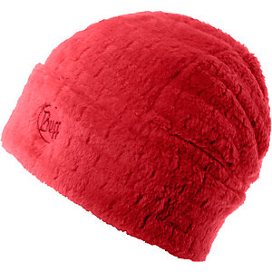 BUFF Thermal Hat Beanie koralle
