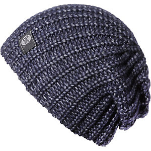 BUFF Stream Hat Beanie Patriot Blue