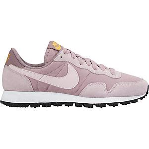 nike wmns pegasus sneaker damen rosa im online shop von sportscheck kaufen. Black Bedroom Furniture Sets. Home Design Ideas