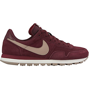 pretty nice 68afc 6d253 nike internationalist herren bordeaux .