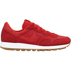 Nike Pegasus 83 Sneaker Herren rot