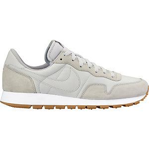 Nike Pegasus 83 Sneaker Herren offwhite