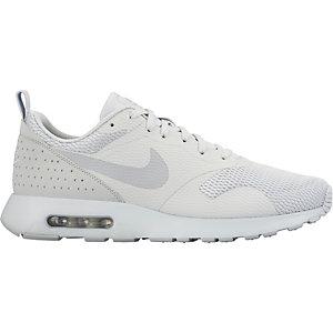 Nike Air Max Tavas Sneaker Herren grau