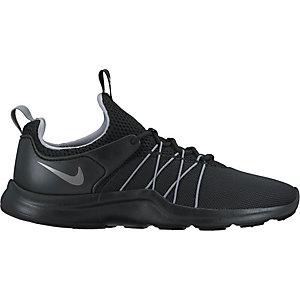 Nike WMNS Darwin Sneaker Damen schwarz