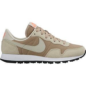 Nike WMNS Pegasus Sneaker Damen beige