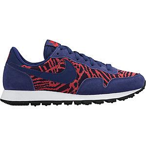 Nike WMNS Pegasus 83 JCRD Sneaker Damen blau/rot