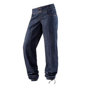 Maui Wowie Boyfriend Jeans Damen denim