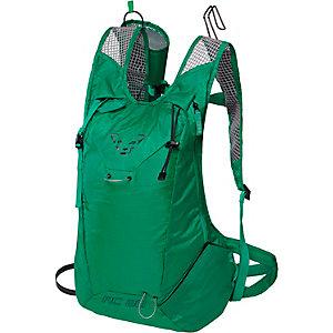 Dynafit RC 20 Skirucksack Damen grün