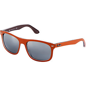 RAY-BAN 0RB4226 619088 56 Sonnenbrille rot