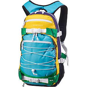 Forvert Daypack multicolour