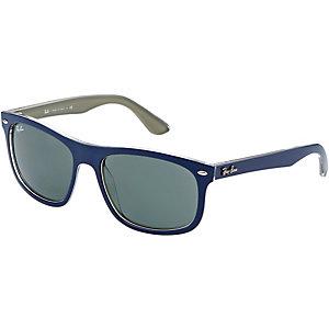 RAY-BAN 0RB4226 618871 56 Sonnenbrille dunkelblau