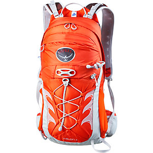Osprey Talon 11 Wanderrucksack orange