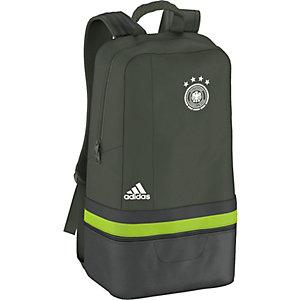 adidas DFB EM 2016 Daypack olivgrün