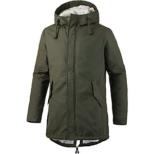 Jack & Jones Kapuzenjacke Herren royal