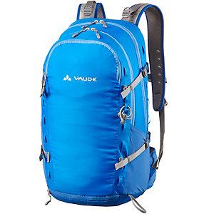 VAUDE Varyd 30 Wanderrucksack blau