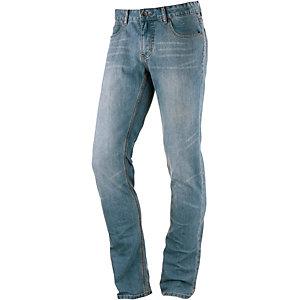 Element Boom Slim Fit Jeans Herren denim