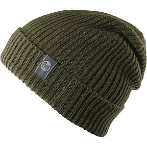BUFF Basic Hat Beanie Cypres