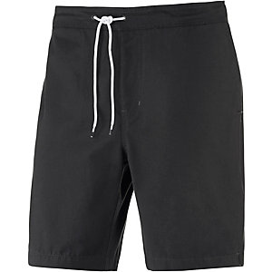Element Downtown Classic Bermudas Herren schwarz