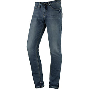 Element Owen Straight Fit Jeans Herren denim