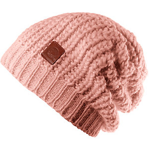 BUFF Gribling Hat Beanie nude