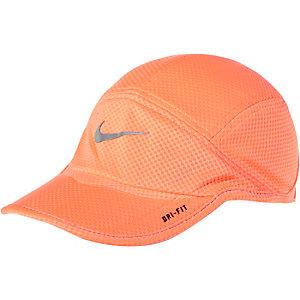 Nike Cap neonorange