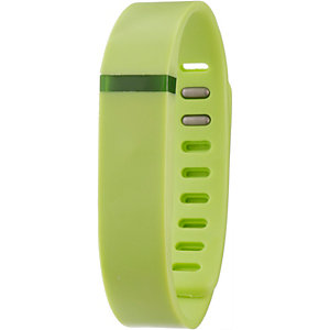 FitBit Flex Wireless Activity Fitness Tracker limette